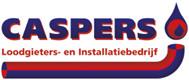 Loodgieters & Installatiebedrijf Caspers
