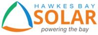 Hawkes Bay Solar Limited