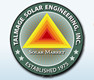 Talmage Solar Engineering, Inc.