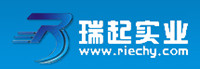 Shanghai Riechy Industrial Development Co., Ltd.