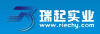 Shanghai Riechy Industrial Development Co., Ltd.