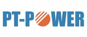 Peak Tech Power Limited