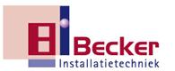 Becker Installatietechniek B.V.