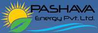 Pashava Energy Pvt Ltd