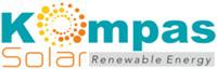Kompas Solar (Pvt) Ltd