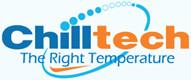 Chill Technology Ltd