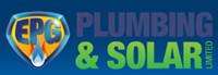 EPG Plumbing & Solar Ltd.