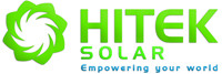 Hitek Solar NZ