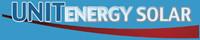 Unit Energy Solar