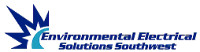 Environmental Electrical Solutions Southwest
