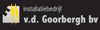 Installatiebedrijf v.d. Goorbergh