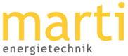 Marti Energietechnik