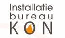 Installatiebureau Kon