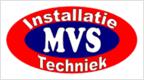 MVS Installatie Techniek