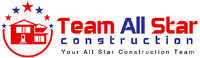 Team All Star Construction