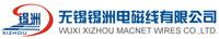 Wuxi Xizhou Magnet Wires Co., Ltd.