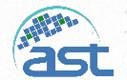 Advanced System Technology Co., Ltd.