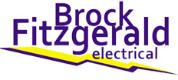 Brock Fitzgerald Electrical