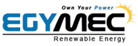 Egymec Solar Energy