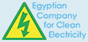 Egyptian Company for Clean Electricity