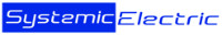 Systemic Electric Private Limited