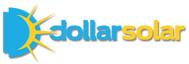 Dollar Solar