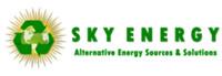 Sky Energy Solution