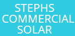 Steph's Electrical and Solar
