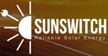 Sunswitch
