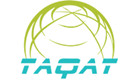TAQAT Middle East