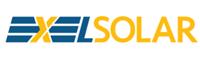 Exel Solar S.A.P.I.