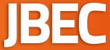 JBEC Clean Energy Solutions