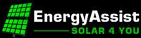 Energy Assist Solar 4 U