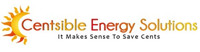 Centsible Energy Solutions