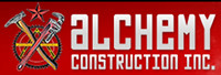 Alchemy Construction Inc.