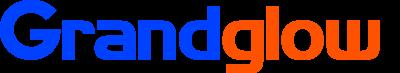 Grandglow New Energy Technology Co., Ltd.