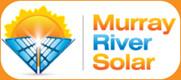 Murray River Solar