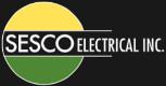 SESCO Electrical Inc.