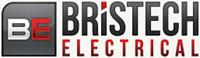 Bristech Electrical Pty Ltd.