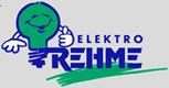 Elektro Rehme GmbH
