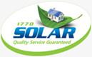 1770 Solar