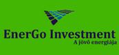 Energo Investment Kft.