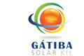 Gatiba Solar Kft