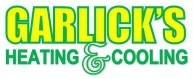 Garlick's Heating & Cooling