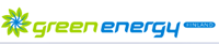 Green Energy Finland Oy