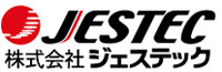 Jestec Co., Ltd.