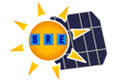 Bilek Renewable Energy