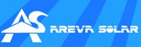 Areva Solar Oy