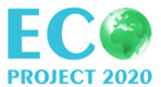 Ecoproject 2020