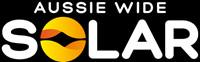Aussie Wide Solar